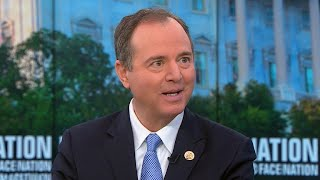Download Adam Schiff says Trump faces ″real prospect of jail time″ after leaving office Video