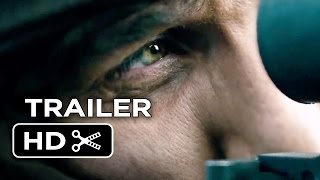 Download Monsters: Dark Continent Official Trailer #2 (2014) - Sci-Fi Monster Movie HD Video