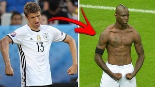 Download Thomas Muller Trolls - Funny Moments 🤣🤣🤣 Video