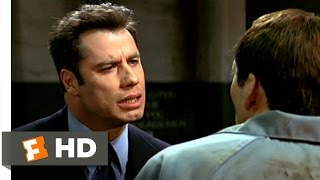 Download Face/Off (3/9) Movie CLIP - It's Like Looking in a Mirror (1997) HD Video