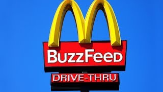 Download BuzzFeed: The McDonald's of Feminism Video