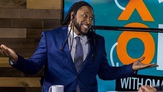 Download LIVE: X's & Omar Week 1: Tennessee Titans at Miami Dolphins Video