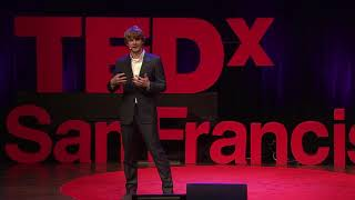Download Where AI is today and where it's going. | Richard Socher | TEDxSanFrancisco Video