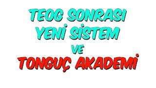 Download TEOG Sonrası Yeni Sistem ve Tonguç Akademi (Ödüllü) Video