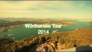 Download Wörthersee 2014 Video