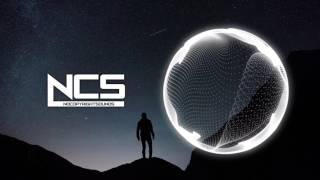Download Voicians - Seconds [NCS Release] Video