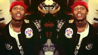 Download Lud Foe - I'm Da Man (Music Video) Video