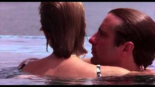 Download Slicked Back Hair - Andy Garcia Video