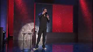 Download Orny Adams - Takes the Third Video