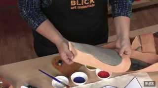 Download Mock Mocs - Lesson Plan Video