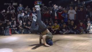 Download Issei vs Kareem [top 8] // .stance x UDEFtour.org // Freestyle Session 2016 World Final Video