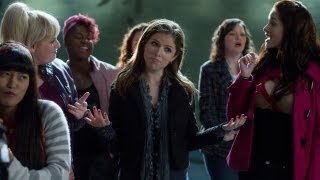 Download Pitch Perfect - Trailer (HD) Video