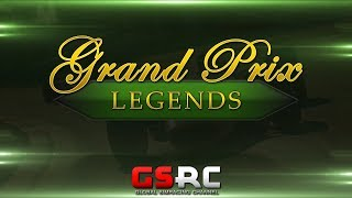 Download Grand Prix Legends | Round 1 | Watkins Glen Video