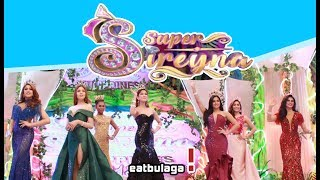 Download Super Sireyna Question & Answer Portion | April 21, 2018 Video