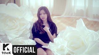 Download [MV] Apink(에이핑크) LUV Video