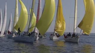 Download Spi Ouest-France 2017 Day 4 - Bretagne Télé Video