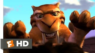 Download Ice Age (2/5) Movie CLIP - Where's the Baby? (2002) HD Video