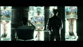 Download Best of: Minority Report (1/10) Video