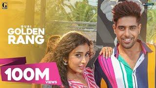 Download Golden Rang : Guri Satti Dhillon | Latest Punjabi Songs 2018 Video