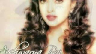 Download La plus belle femme du monde Video