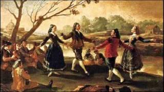 Download L. Boccherini: La Musica Notturna delle Strade di Madrid - Op. 30 n. 6 (G. 324) / J. Savall Video