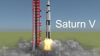 Download How the Apollo Spacecraft works: Part 1 Video