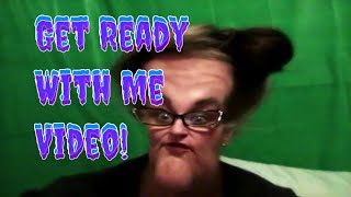 Download Get Ready With Me! Video