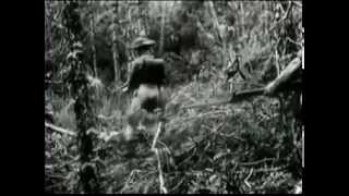 Download Battle of Kohima and Imphal World war 2 Forgotten martyrs Video