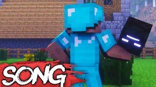 Download Minecraft Song | ″My House″ | #NerdOut! (Minecraft Animation) Video