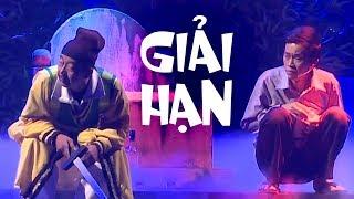 Download Liveshow Hài Kịch Hay Nhất Của Hoài Linh – Hài Giải Hạn – Tuyển Tập Hài Việt Hay Nhất Video