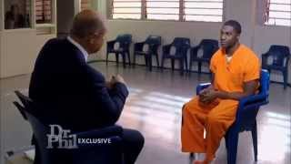Download Dr. Phil to Convicted Fmr. Vanderbilt Football Player: ″What the Hell Were You Thinking?″ Video