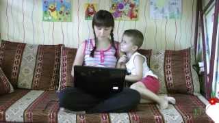 Download Интернет дороже сына Video