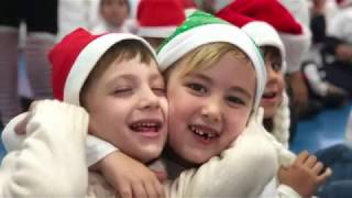 Download Festival de Nadal '17 Video