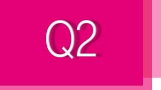 Download Deutsche Telekom's Q2-2015 investor conference call Video