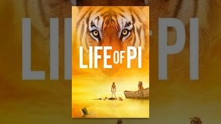 Download Life Of Pi Video