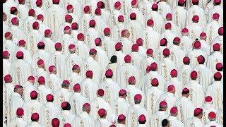 """Download JA, KATOLIK. Usunąć biskupów! Zlikwidować hierarchię! Czy tak ma wyglądać """"naprawa Kościoła""""? Video"""
