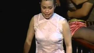 Download Lea Salonga The movie in my mind (Miss Saigon) Video