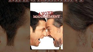 Download Anger Management Video