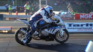 Download BMW s1000rr = Motorcycle Compilation 2014 ( Burnout, Wheelie, Acropovic in Austin-Racing Sound) Video