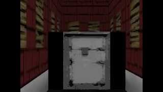 Download Toy Maker - Strange Dos Box Horror Game -Creepy Video