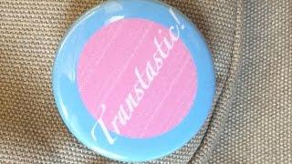 Download Morning: A Transgender Short Film Video