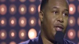 Download 2017 Roy Wood Jr Father Figure Stand Up Comedy Video