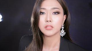 Download 완전! 그~~냥!! 연예인되는 메이크업 Celeb makeup look | SSIN Video