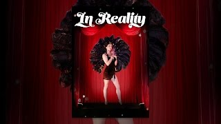 Download In Reality Video