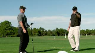 Download David Duval: Driver Video
