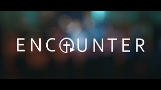 Download ENCOUNTER | 2017 - Trailer Video
