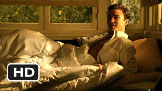 Download The Social Network #5 Movie CLIP - I Founded Napster (2010) HD Video