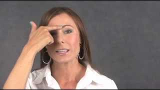 Download How Botox Works Video