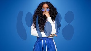 Download H.E.R. - Carried Away | A COLORS SHOW Video