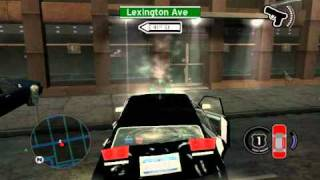 Download True Crime New York City PC Gameplay Video